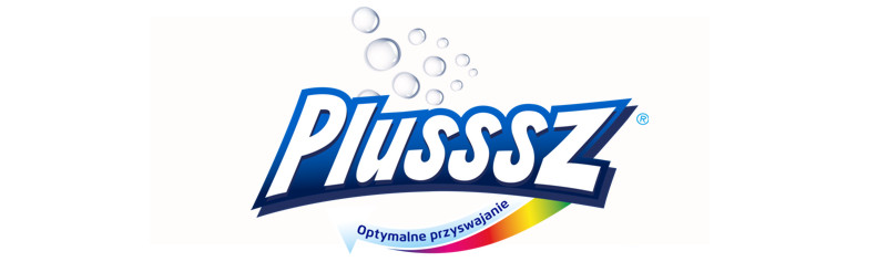 plusss